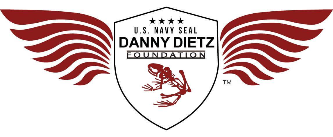 51abf6f8d97 JJ II VALOR Shoe - Navy SEAL Danny Dietz Foundation